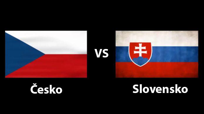 Toto je 10 vecí ktoré Česi najviac závidia Slovákom!