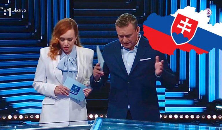 Obrovské fiasko v očkovacej lotérií: Výherkyňa Zuzana prišla o 400-tisíc v priamom prenose!